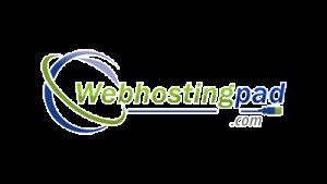 webhostingpad-web-hosting-pad-reviews-guide-tips-information-help-quality-good-honest-advice
