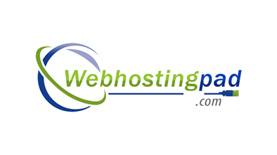 WebHostingPad Review