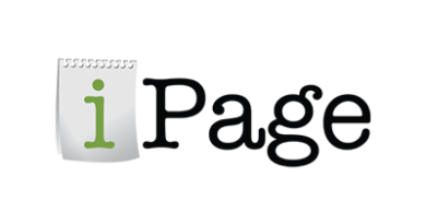 ipage-i-page-web-hosting-reviews-linformation-tips-guide-help-advice-honest-good-quality