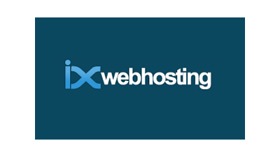 ixwebhosting-ix-web-hosting-reviews-information-guide-tips-help-good-quality-advice-reference