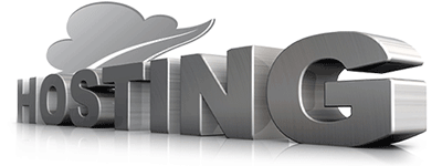 web-hosting-reviews-guide-information-tips-honest-good-real-advice-information-webhosting-service