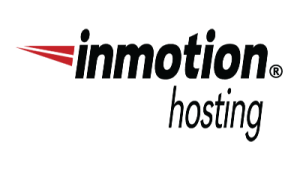 inmotion-web-hosting-reviews-inmotionhosting-guide-tips-help-advice-information-good-cheap-quality-honest-unbiased