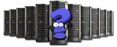 why-does-good-web-hosting-matter-quality-information-tips-guide-help-advice-server-website-blog