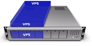 vps-web-hosting-server-reviews-quality-honest-cheap-good-webhosting