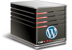 managed-wordpress-web-hosting-server-reviews-quality-information-guide-tips-help