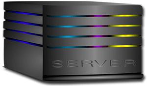 dedicated-web-hosting-server-reviews-honest-good-types-information-guide-reference
