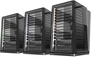 types-of-web-hosting-service-servers-guide-information-tips-help-reference