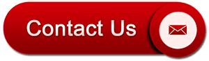 contact-web-hosting-police-email-e-mail
