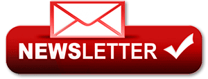 web-hosting-newsletter-guides-tips-help-free-information-good-quality