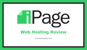 iPage web hosting review,iPage hosting review,iPage,web hosting,hosting,reviews,ipage.com,unbiased,honest,real,i Page