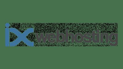 ixWebHosting review,ix web hosting,ix webhosting