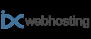 ixwebhosting web hosting review,ixwebhosting hosting review,ixwebhosting,web hosting,hosting,reviews,ixwebhosting.com,unbiased,honest,real,ix webhosting