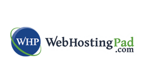 webhostingpad,web hosting pad,webhosting pad