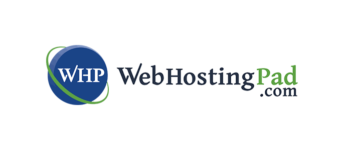 webhostingpad web hosting review,webhostingpad hosting review,webhostingpad,web hosting,hosting,reviews,webhostingpad.com,unbiased,honest,real,webhosting pad,web hosting pad