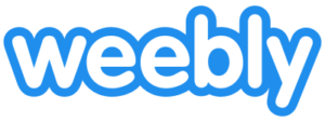 weebly web hosting,weebly hosting