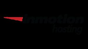 inmotionhosting web hosting review,inmotionhosting hosting review,inmotionhosting,web hosting,hosting,reviews,inmotionhosting.com,unbiased,honest,real,in motion hosting,inmotion hosting