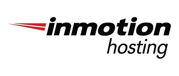 inmotionhosting web hosting review,inmotionhosting hosting review,inmotionhosting,web hosting,hosting,reviews,inmotionhosting.com,unbiased,honest,real,in motion hosting,inmotion hosting
