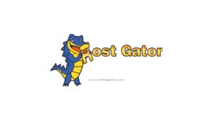 hostgator-host-gator-web-hosting-review-webhosting-information-guide-tips-advice-good-help-quality