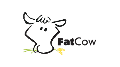 fatcow web hosting review,fatcow hosting review,fatcow,web hosting,hosting,reviews,fatcow.com,unbiased,honest,real