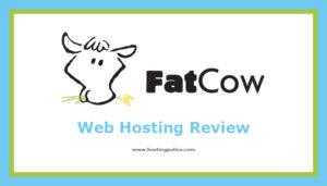 fatcow web hosting review,fatcow hosting review,fatcow,web hosting,hosting,reviews,fatcow.com,unbiased,honest,real