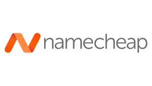 namecheap web hosting review,namecheap hosting review,namecheap review,namecheap,review,unbiased,honest