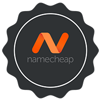 namecheap,name cheap