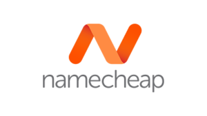 namecheap web hosting review,namecheap hosting review,namecheap,web hosting,hosting,reviews