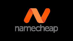 namecheap web hosting review,namecheap hosting review,namecheap,web hosting,hosting,reviews