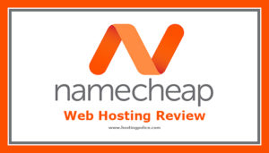 namecheap web hosting review,namecheap hosting review,namecheap,web hosting,hosting,reviews,namecheap.com,unbiased,honest,real