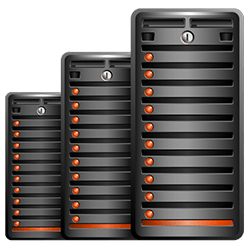 web hosting servers,web hosting