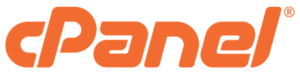 cpanel,control panel