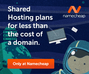 namecheap-web-hosting-plans-service-information