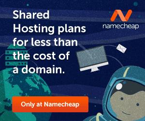 namecheap-web-hosting-plans-service-information