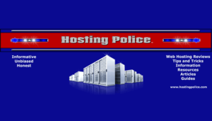 web-hosting-police