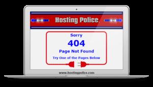 404 page not found,404 not found,not found,404