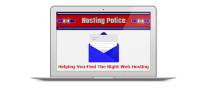 contact hosting police,contact us,contact,message,email