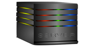 dedicated server web hosting,dedicated server hosting,dedicated web hosting,dedicated servers,web hosting,hosting