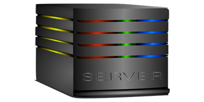 dedicated server web hosting,dedicated server hosting,dedicated web hosting,dedicated servers,web hosting,hosting