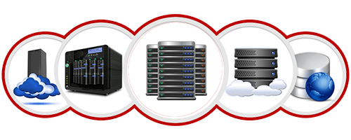 different types of web hosting,different types of hosting,web hosting
