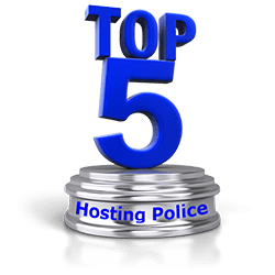 top reasons why good web hosting matters,why good web hosting is important