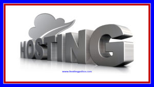 web hosting reviews,hosting reviews,web hosting,hosting,unbiased,honest,real