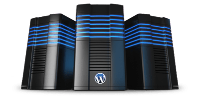 managed wordpress web hosting,managed wordpress hosting,wordpress web hosting,wordpress hosting,web hosting,wordpress