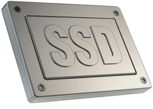 ssd hard drive,ssd drive