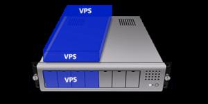 vps web hosting,vps hosting,vps