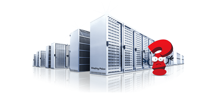 why good web hosting matters,why good hosting is important,importance of good web hosting,web hosting,guide,tips,advice,help,reference,information