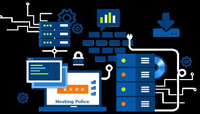 best web hosting features,best hosting features,web hosting features,hosting features