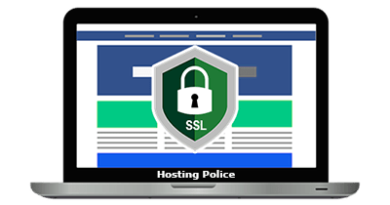 do i need an ssl certificate,do I need a ssl certificate,ssl certificates,secure,security,https,http,http to https,guide,tips
