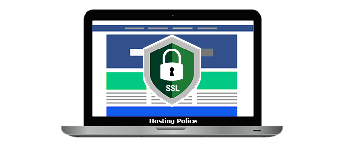 do i need an ssl certificate,do I need a ssl certificate,ssl certificates,secure,security,https,http,http to https,guide,tips,advice,help,pointers