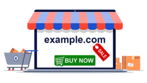 domain name buying tips,domain buying tips,domain name tips,domain tips,domain names,domains,guide,tips,advice,reference,help,pointers
