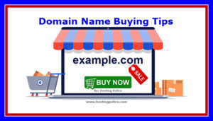 domain name buying tips,domain buying tips,domain name tips.domain tips,guide,pointers,help